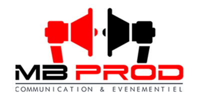 mb prod