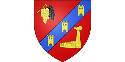 domblans