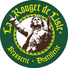 rouget